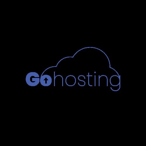 Blog da melhor hospedagem com o melhor preço – Go Hosting!